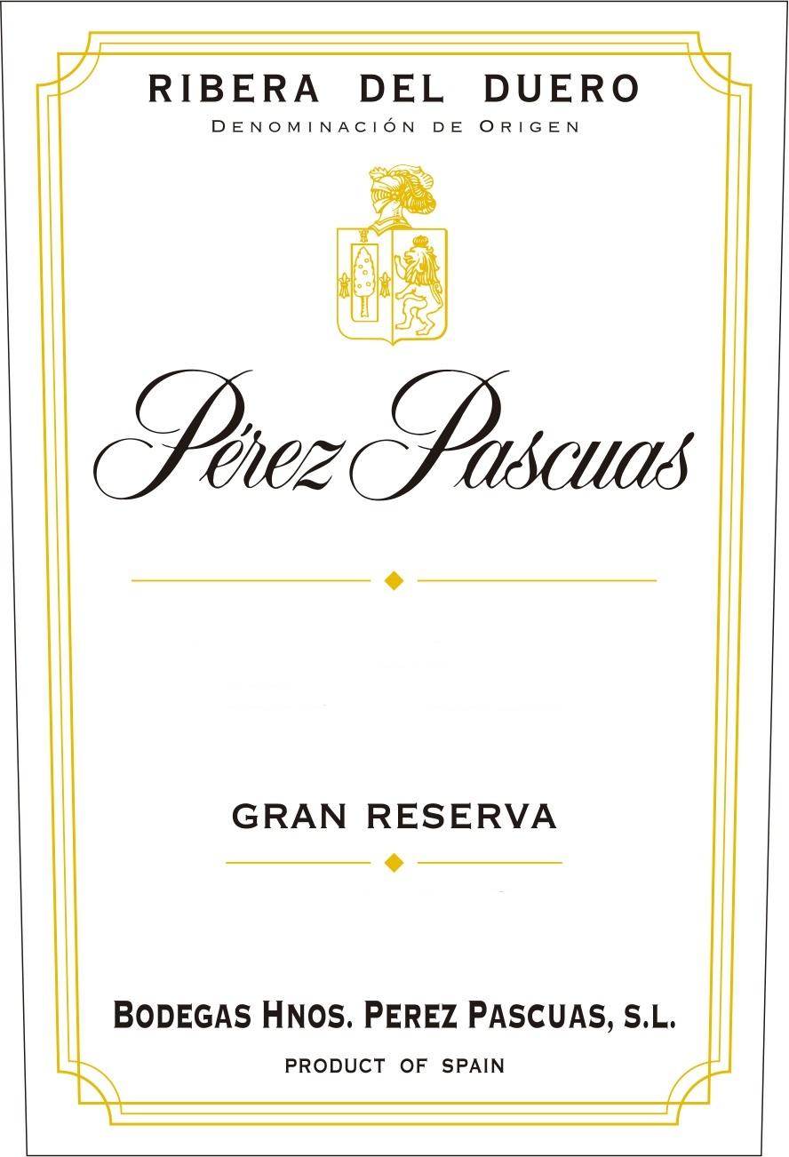 Pérez Pascuas Gran Selección 2012: Premio Liga del 99