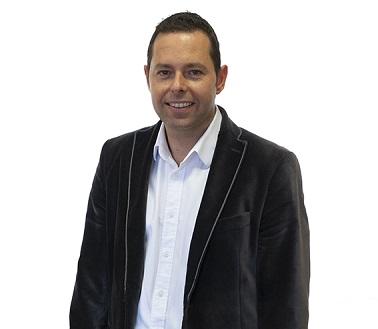 Adolfo Pérez Herrero Viña Pedrosa