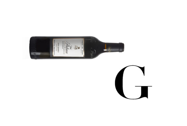 Viña Pedrosa Gran Reserva Revista Gentleman